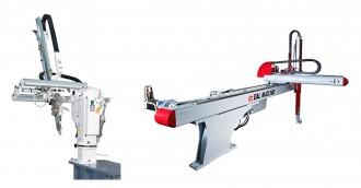 Robotique et automatisme - Devis sur Techni-Contact.com - 1