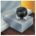 Rondelles d'étanchéité et sécurité - Devis sur Techni-Contact.com - 1