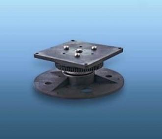 Rotation manuelle - Devis sur Techni-Contact.com - 1