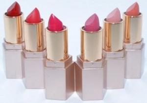 Rouge à lèvres - Devis sur Techni-Contact.com - 2