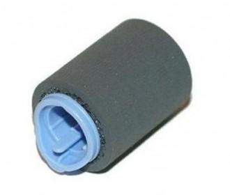 Rouleau d'entraînement pour imprimante HP 4200 - Devis sur Techni-Contact.com - 1