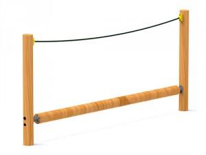 Rouleau d'équilibre - Devis sur Techni-Contact.com - 2