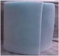 Rouleau de filtre pour filtration - Devis sur Techni-Contact.com - 1