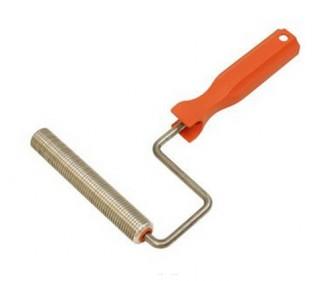 Rouleau débulleur aluminium - Devis sur Techni-Contact.com - 3