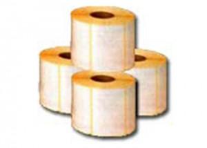 Rouleaux d'étiquettes - Devis sur Techni-Contact.com - 1