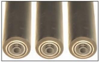 Rouleaux transporteur - Devis sur Techni-Contact.com - 1