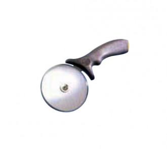Roulette de découpe - Devis sur Techni-Contact.com - 1