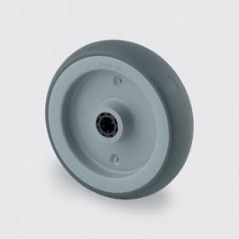 Roulette de manutention - Devis sur Techni-Contact.com - 1