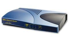 Routeur haut débit - Devis sur Techni-Contact.com - 1