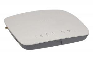 Couverture routeur réseau wifi - Devis sur Techni-Contact.com - 2