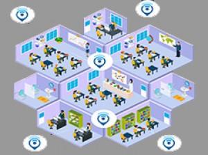 Couverture routeur réseau wifi - Devis sur Techni-Contact.com - 3