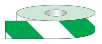 Rubalise de chantier - Devis sur Techni-Contact.com - 2