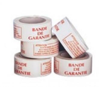 Ruban adhésif d'emballage 50 mm x 100 m - Devis sur Techni-Contact.com - 3