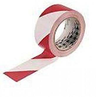 Ruban adhésif de signalisation - Devis sur Techni-Contact.com - 1