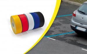 Ruban auto adhésif antidérapant - Devis sur Techni-Contact.com - 1
