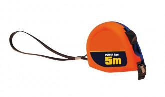 Ruban de mesure courte 3 à 8 m - Devis sur Techni-Contact.com - 1
