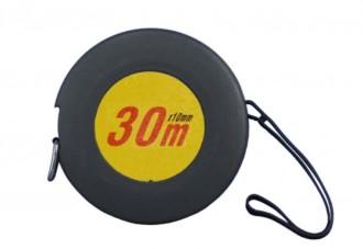 Ruban de mesure métrique - Devis sur Techni-Contact.com - 1