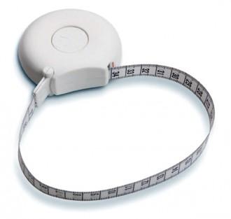 Ruban de mesure périmétrique - Devis sur Techni-Contact.com - 2