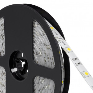 Ruban LED 32W 30LED - Devis sur Techni-Contact.com - 3