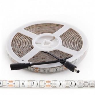 Ruban LED - Devis sur Techni-Contact.com - 2