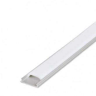 Ruban LED - Devis sur Techni-Contact.com - 3