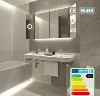 Ruban led couleur unique - Devis sur Techni-Contact.com - 3