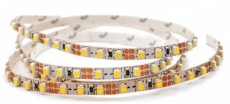 Ruban LED lumineux - Devis sur Techni-Contact.com - 1