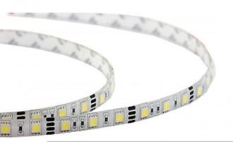 Ruban LED lumineux - Devis sur Techni-Contact.com - 2