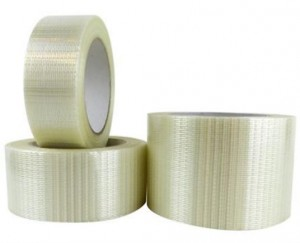 Ruban adhésif emballage - Devis sur Techni-Contact.com - 10
