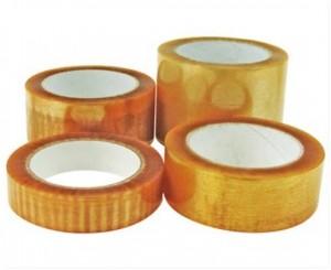 Ruban adhésif emballage - Devis sur Techni-Contact.com - 2