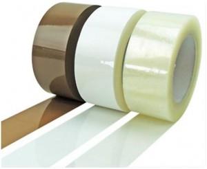 Ruban adhésif emballage - Devis sur Techni-Contact.com - 3