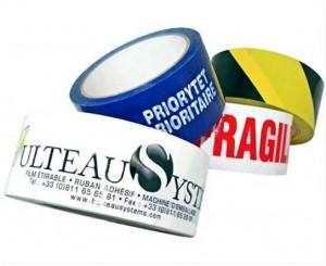 Ruban adhésif emballage - Devis sur Techni-Contact.com - 5