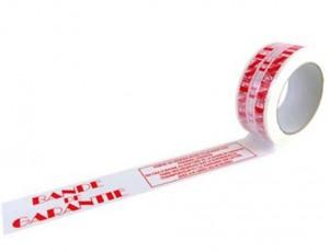 Ruban adhésif emballage - Devis sur Techni-Contact.com - 7