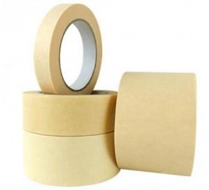 Ruban adhésif emballage - Devis sur Techni-Contact.com - 8