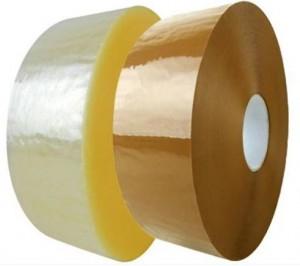 Ruban adhésif emballage - Devis sur Techni-Contact.com - 9