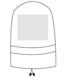 Sac à dos avec bande réfléchissante - Devis sur Techni-Contact.com - 2