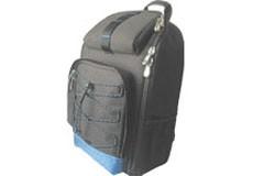 Sac a dos pour portable - Devis sur Techni-Contact.com - 1