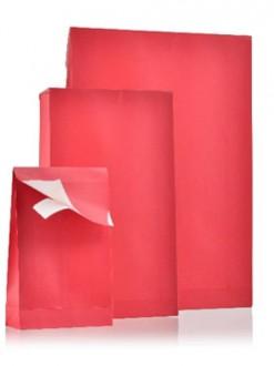 Sac cadeau en papier - Devis sur Techni-Contact.com - 2