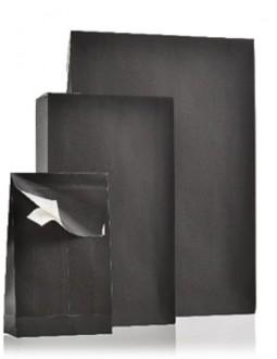 Sac cadeau en papier - Devis sur Techni-Contact.com - 3