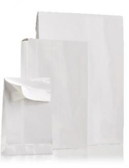 Sac cadeau en papier - Devis sur Techni-Contact.com - 5