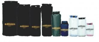 Sac cylindrique étanche - Devis sur Techni-Contact.com - 1