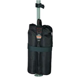 Sac de lestage 40 kg - Devis sur Techni-Contact.com - 1