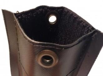 Sac de lestage en plastel - Devis sur Techni-Contact.com - 1