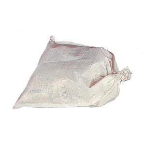 Sac de lestage en polypropylène tissé blanc - Devis sur Techni-Contact.com - 2