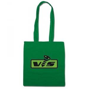 Sac de shopping personnalisable - Devis sur Techni-Contact.com - 5