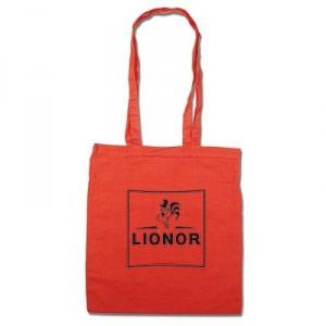 Sac de shopping personnalisable - Devis sur Techni-Contact.com - 8