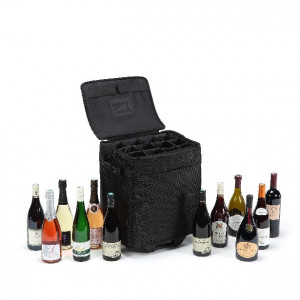 Sac de transport pour bouteilles de vin - Devis sur Techni-Contact.com - 3