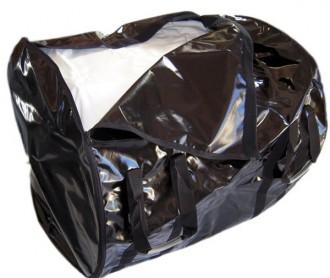 Sac de transport tente - Devis sur Techni-Contact.com - 3