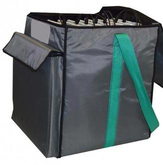 Sac multimédia pour tablettes - Devis sur Techni-Contact.com - 5