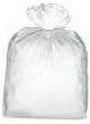 Sac plastique Alimentaire PEBD - Devis sur Techni-Contact.com - 1